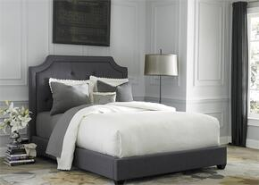 Liberty Furniture 150BRQUB