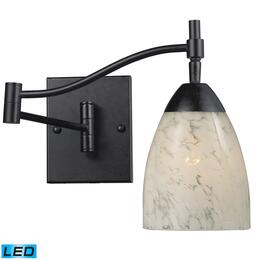 ELK Lighting 101511DRSWLED