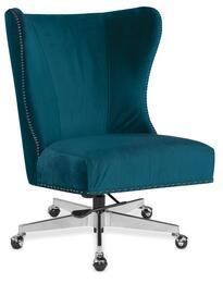 Hooker Furniture EC560CH020