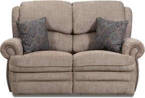 Lane Furniture 5700052SOPHIECAPPUCCINO