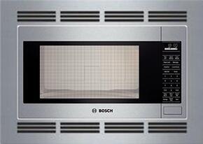 Bosch 865931