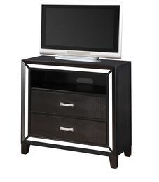 Acme Furniture 22797