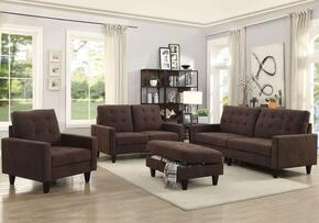 Acme Furniture 50250SET