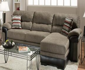 Chelsea Home Furniture 73038661GENS35294