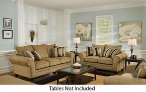 Chelsea Home Furniture 1837033921SL
