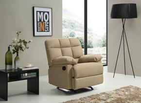 Glory Furniture G549RC