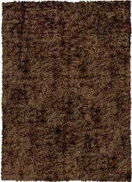 The Rug Market 01141S