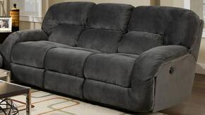 Chelsea Home Furniture 73X173501GENS30394AC
