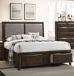Acme Furniture 26667EK