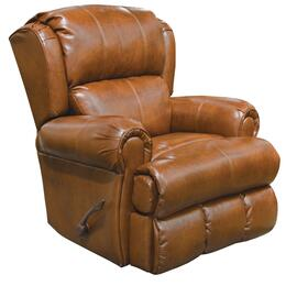 Jackson Furniture 436711116619126619