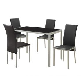 Acme Furniture 72335
