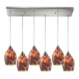 ELK Lighting 730316RC