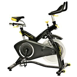 Frequency Fitness FF300M50