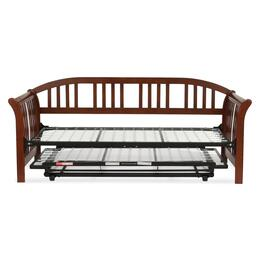 Fashion Bed Group B51K58