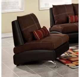 Acme Furniture 51762