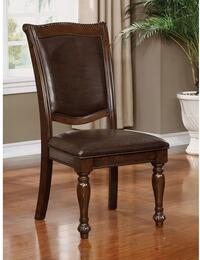 Furniture of America CM3350SC2PK