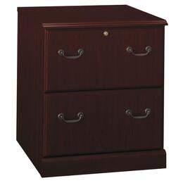 Bush Furniture WC6555403