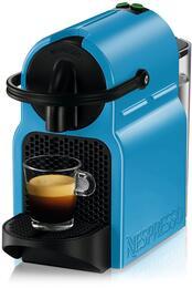 Nespresso D40USPBNE