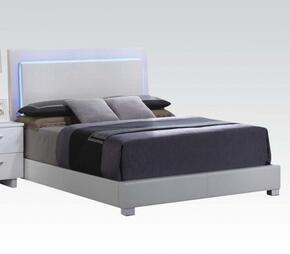 Acme Furniture 22640Q