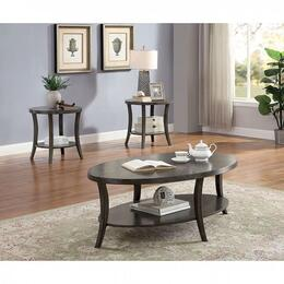 Furniture of America CM4334GY3PK