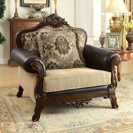 Furniture of America CM6789CHPK