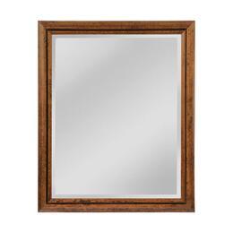 Mirror Masters MW4500B0047