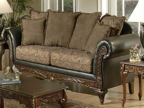 Chelsea Home Furniture 6768511S