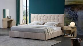 American Eagle Furniture BD065CRMQ