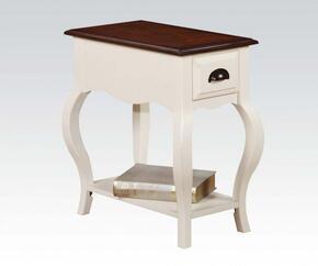 Acme Furniture 80516