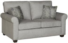 Progressive Furniture U2012LS