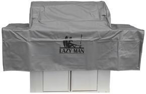 Lazy Man AC21028BI