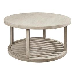 Bassett Furniture 62810605