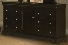 New Classic Home Furnishings 00013050