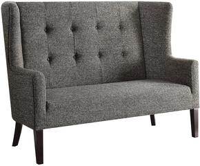 Acme Furniture 57257