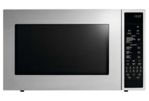 Fisher Paykel CMO24SS2