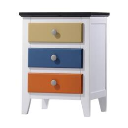 Acme Furniture 25457