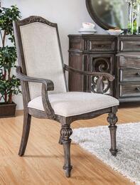 Furniture of America CM3150AC2PK
