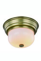 Elegant Lighting 1479F10BB