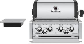 Broil King 956087