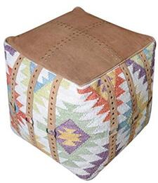 Acme Furniture 96427