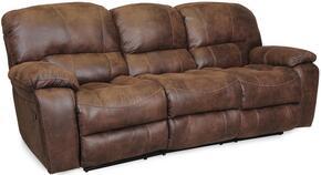 Chelsea Home Furniture 73X175001GENS37020SE