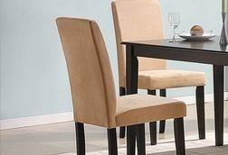 Acme Furniture 06852