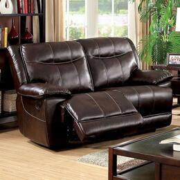 Furniture of America CM6128BRLV