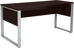 Unique Furniture K6332ESP
