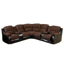Furniture of America CM6557PK