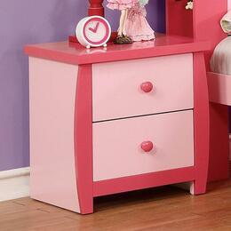 Furniture of America CM7651PKN