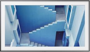 Samsung UN43LS003AFXZA