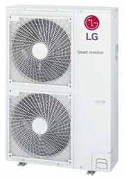 LG LMU360HHV