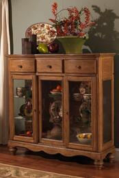 Hillsdale Furniture 4608850