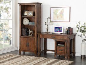 Legends Furniture ZRST6010